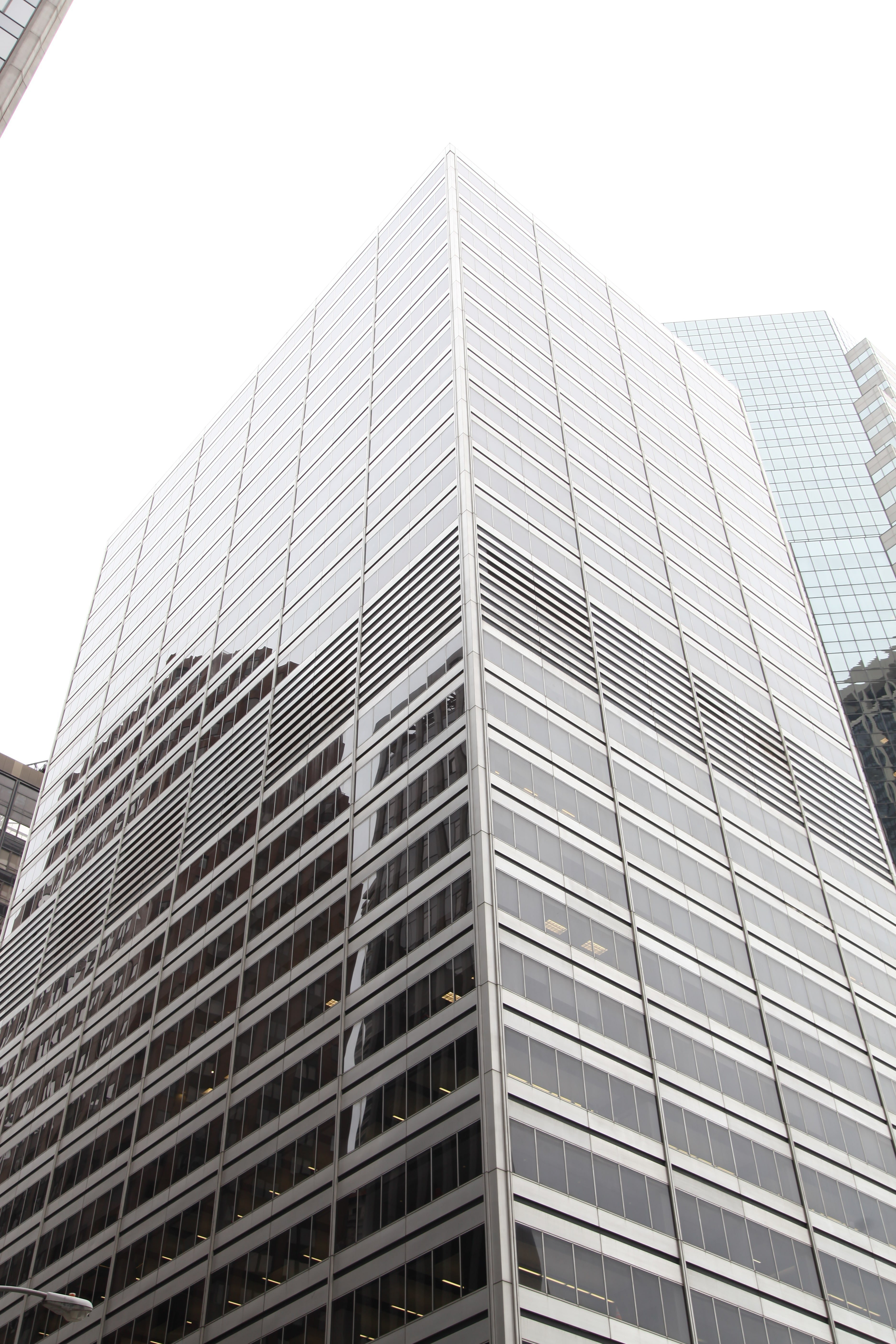 77 Water Street, Financial District, New York, NY 10005 | SquareFoot