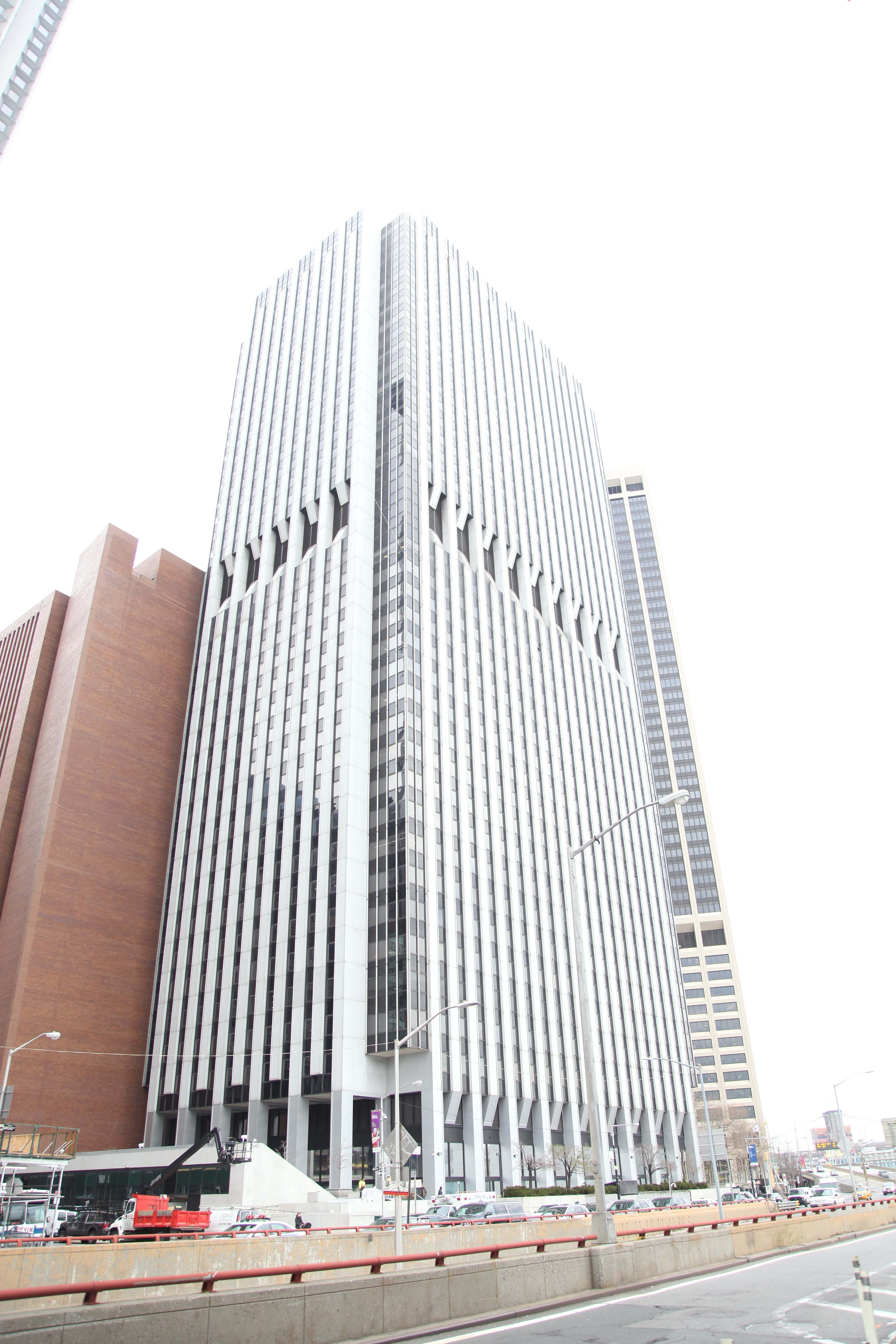 125 Broad Street, Financial District, New York, NY 10004 | SquareFoot
