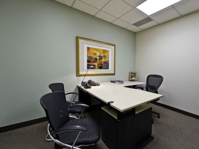 Los Angeles Office Space For Rent Squarefoot